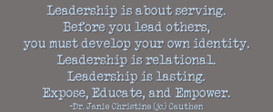 cropped-cropped-Leadership-is-about-serving..png